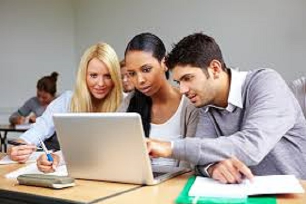 Higher Online Education – Be Sure to Get the Real Deal