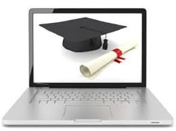 What You Need to Know About Online Education Degree