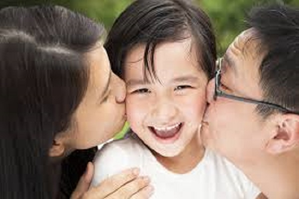 Special Education – What Are Positive Behavioral Supports, and Can They Help My Child?